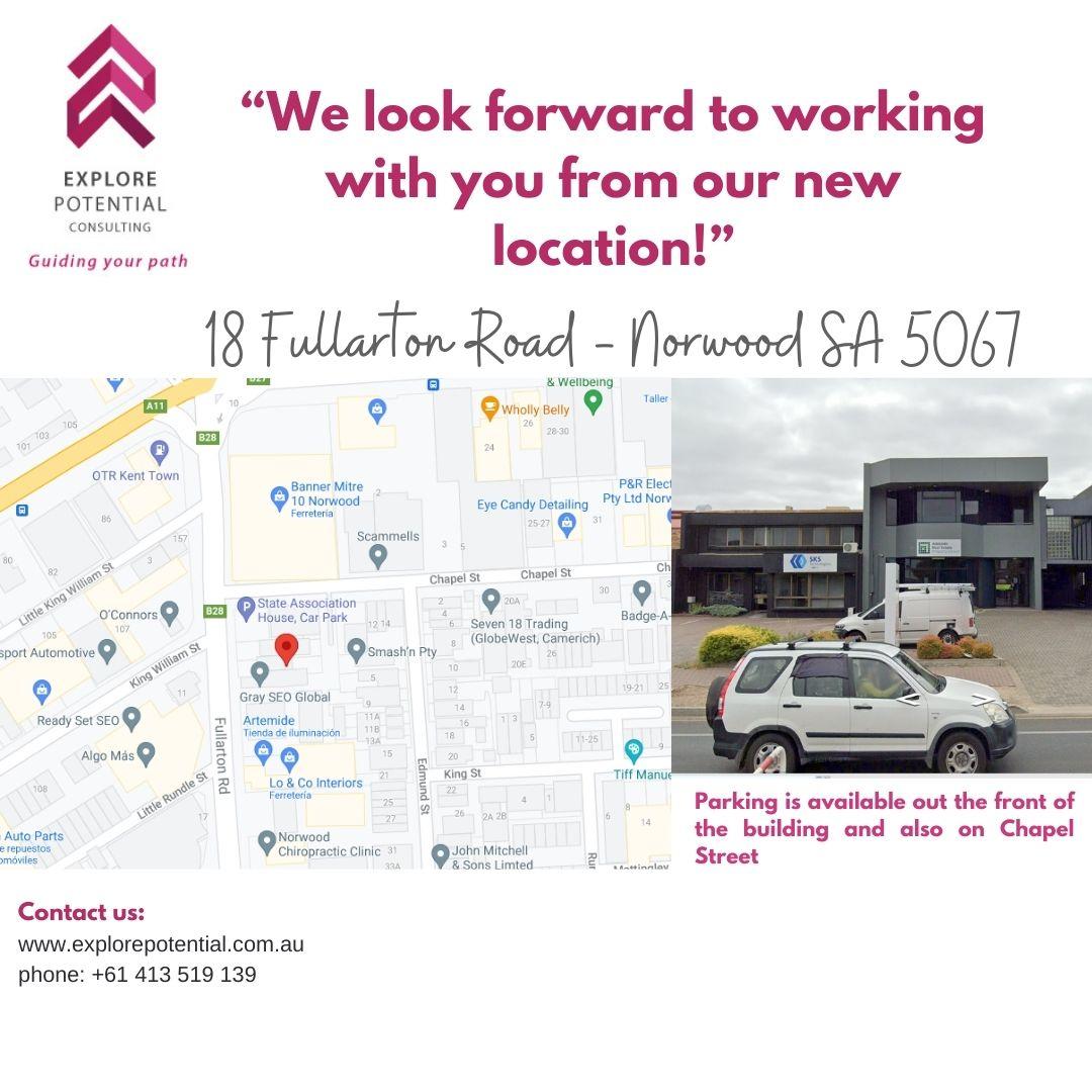 EPC_Office_Fullarton Road